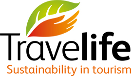 Travelife Logo Stacked 2