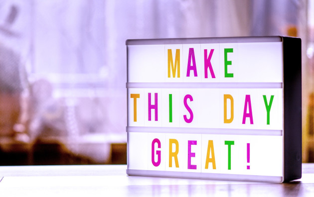 make-the-day-great-4166221 1920