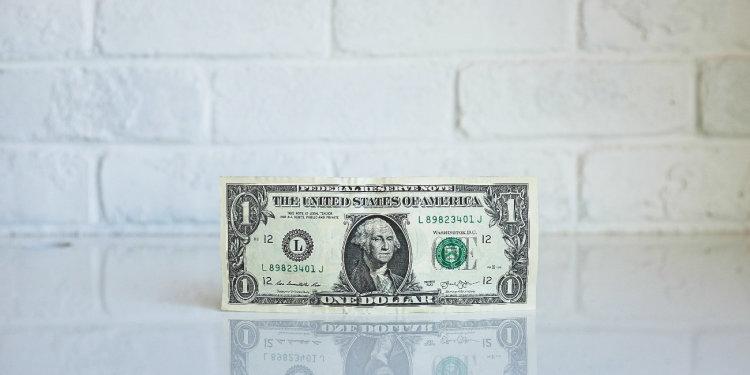 Qu'est-ce que le crédit d'impôt ?