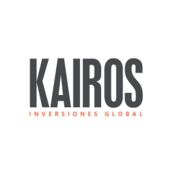 Kairos Inversiones Global