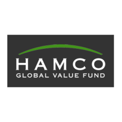 Hamco Financial