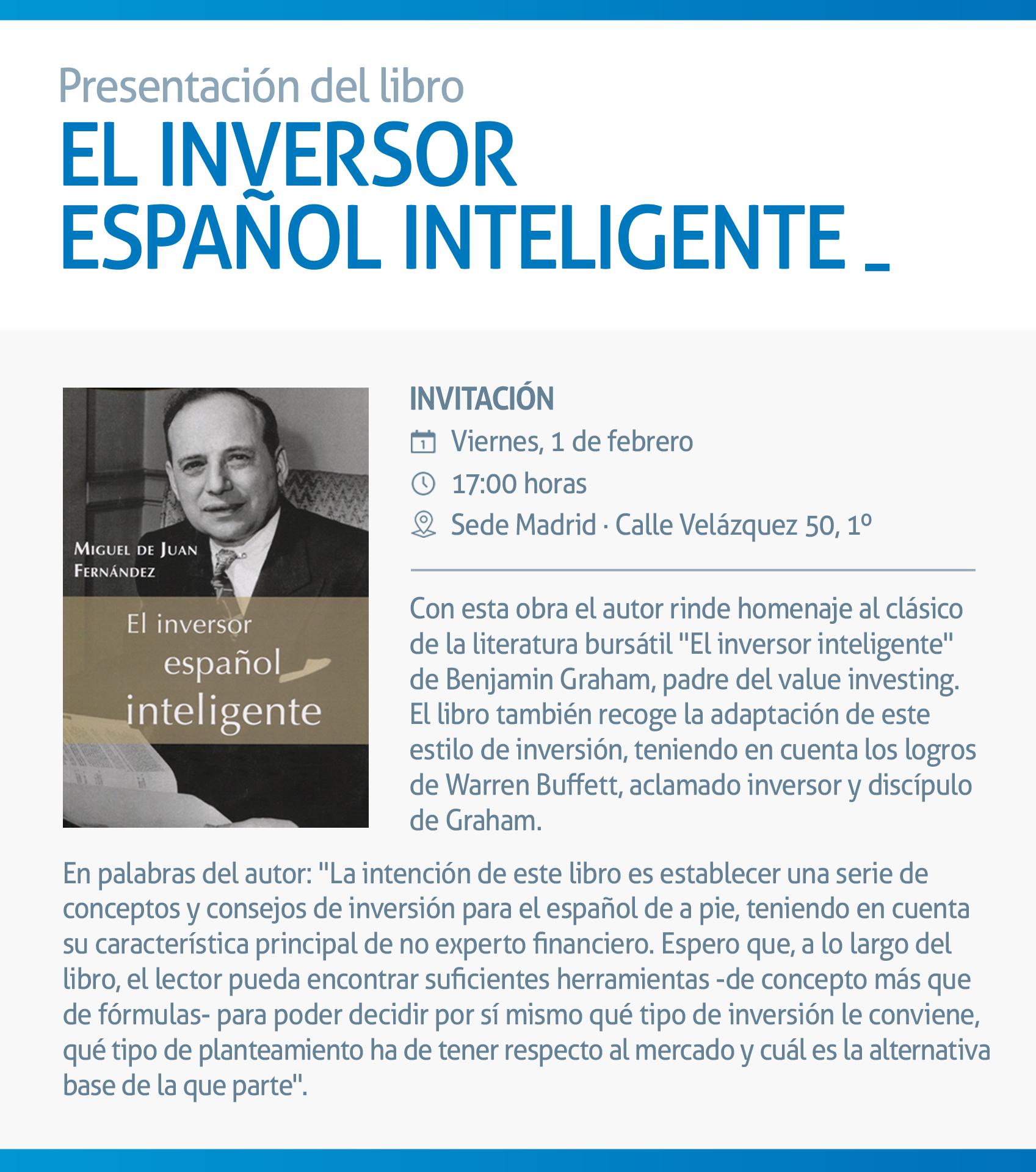 El inversor es inteligente 1920