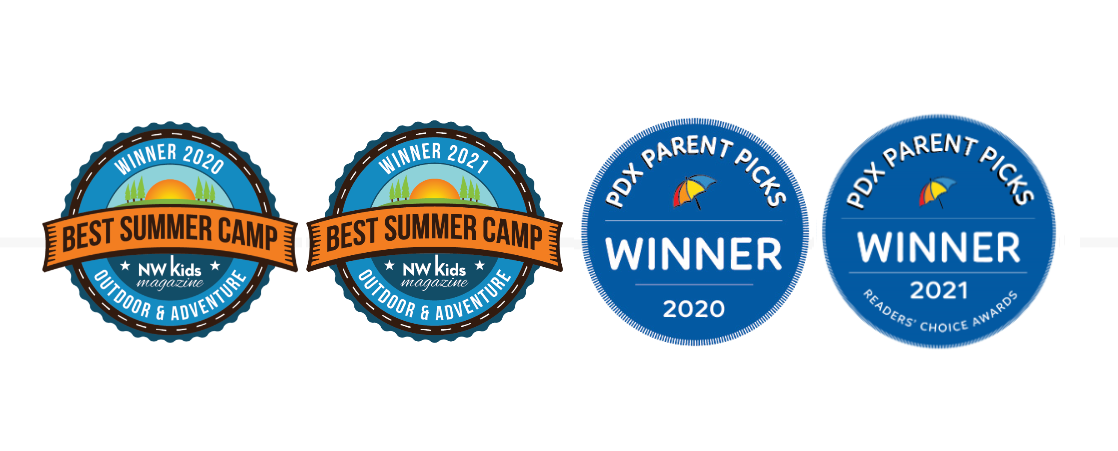 Best Summer Camp