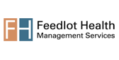 Feedlot Health Logo