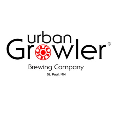 Urban Growler Brewing Company Logo