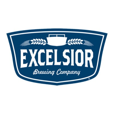 Excelsior Brewing Company Logo