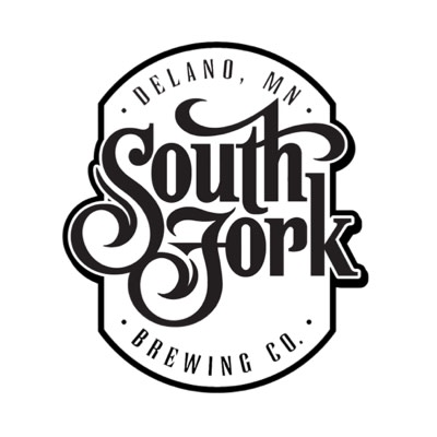 South Fork Brewing Company Logo