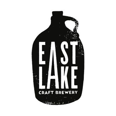 Eastlake Craft Brewery Logo
