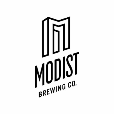 Modist Brewing Company Logo