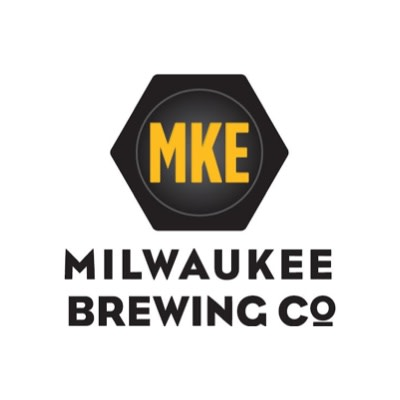 MKE Brewing Co Logo