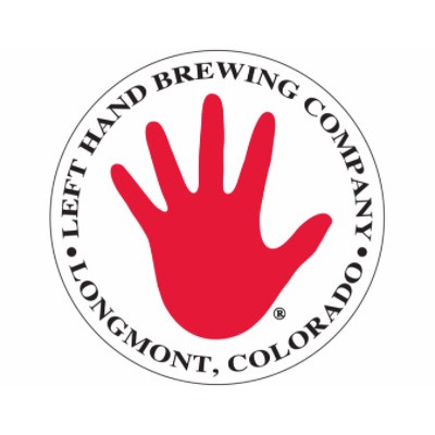 Left Hand Brewing Co. Logo
