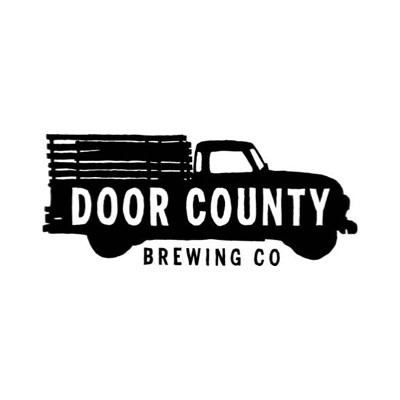 Door County Brewing Co. Logo
