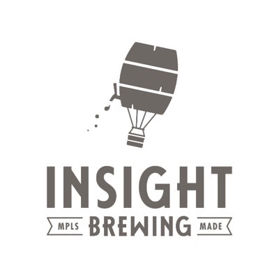 Insight Brewing Logo