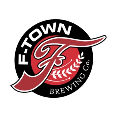 F-Town Brewing Company Logo