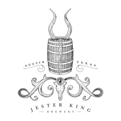 Jester King Brewery Logo