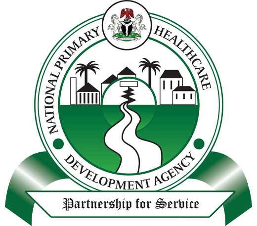 National Primary Healthcare Development Agency Nigeria