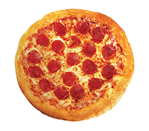 Img for btspizza 0918