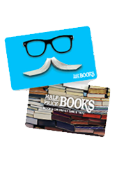 Imgbookclub gift cards