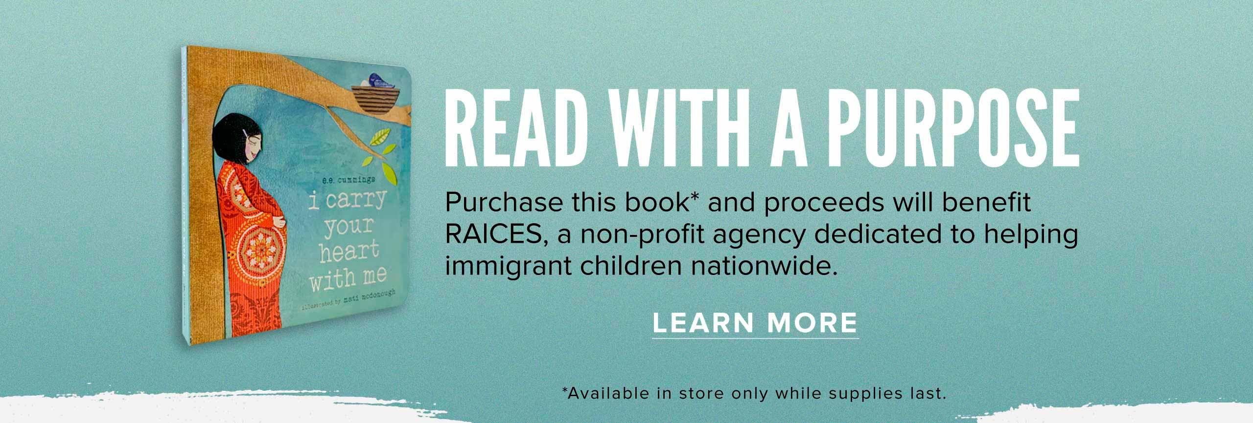 New & Used Books, Textbooks, Music & Movies | Half Price Books