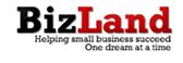 Bizland Logo