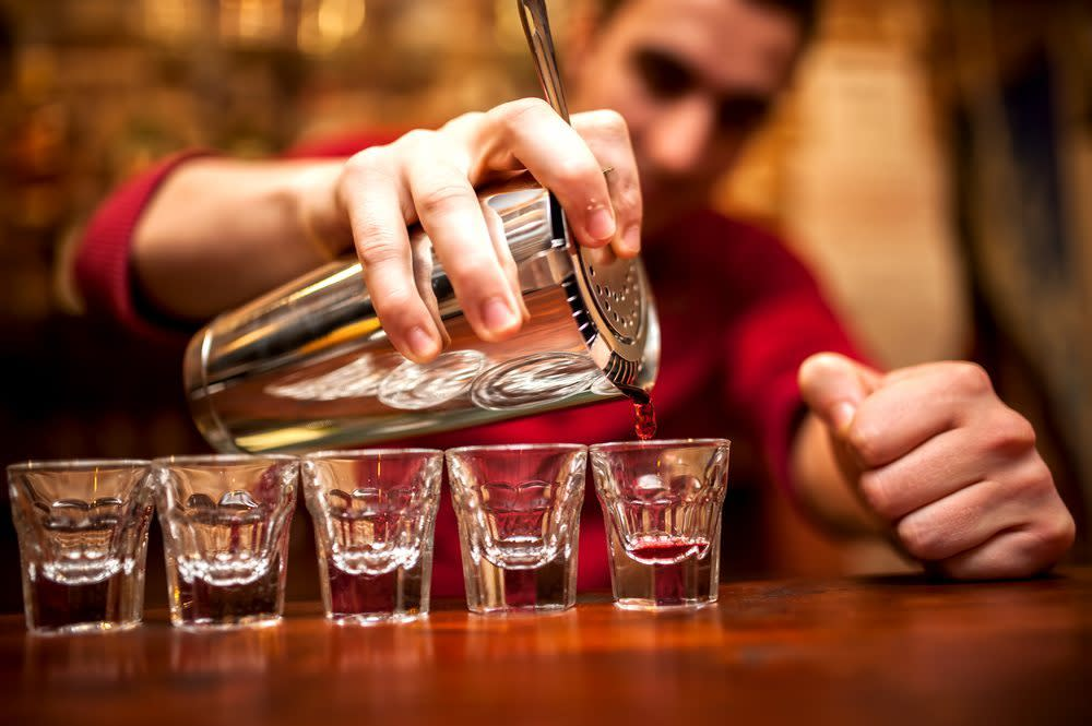 Berlin nightlife guide - Pissup Stag Do