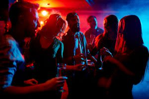 Lisbon nightlife guide - Check it out!