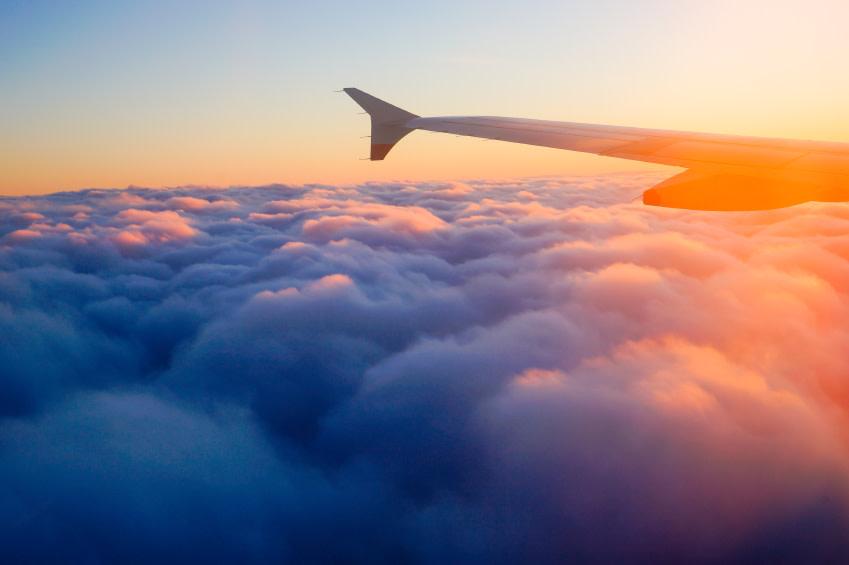 Les vols pour cette destination