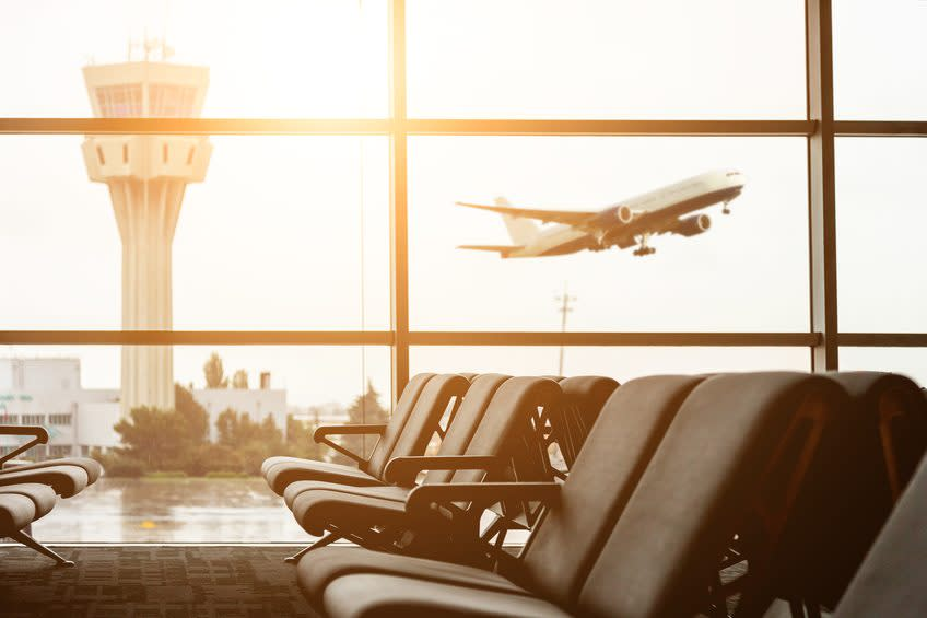 Stuttgart Flights - prices and advice - Pissup Stag Do