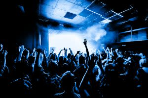 Krakow Nightclub and Bar Guide