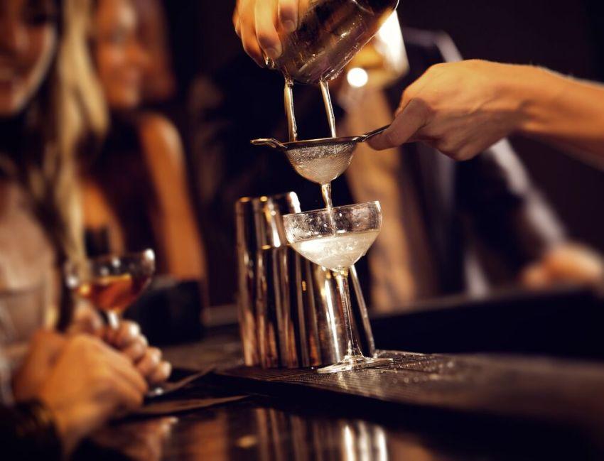 stuttgart bars
