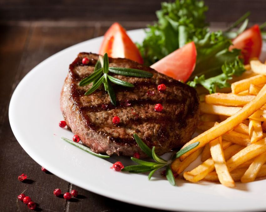 How to recover after NYE tips - Pissup