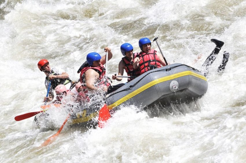 recover after NYE - Pissup Stag Dos