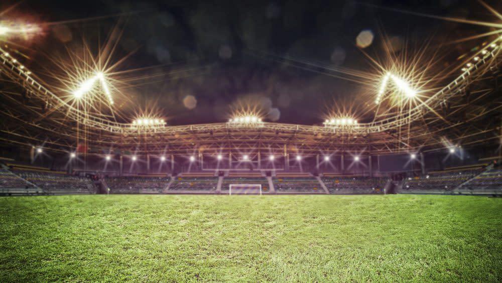 Der 1. FC Köln gehört zur Stadt genau so wie der Dom