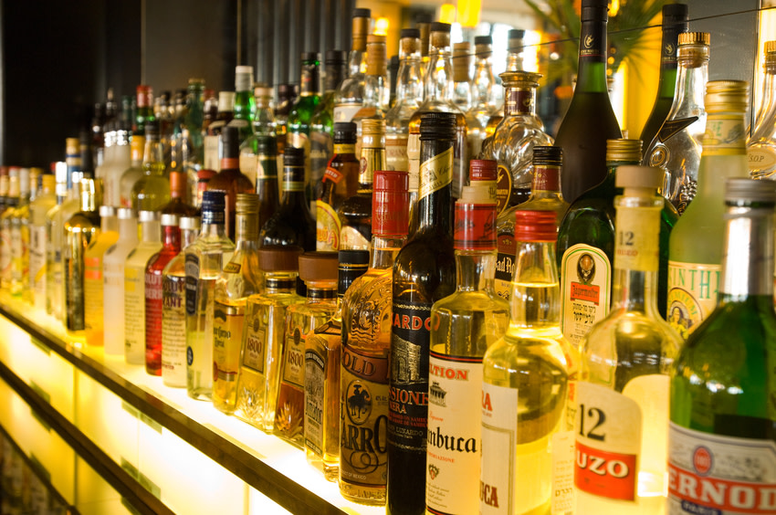 Nightlife guide sofia - Pissup Stag Dos