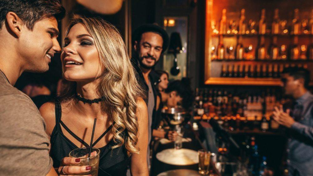 Beim JGA in Amsterdam entdeckt ihr die besten Bars und Clubs der Stadt.