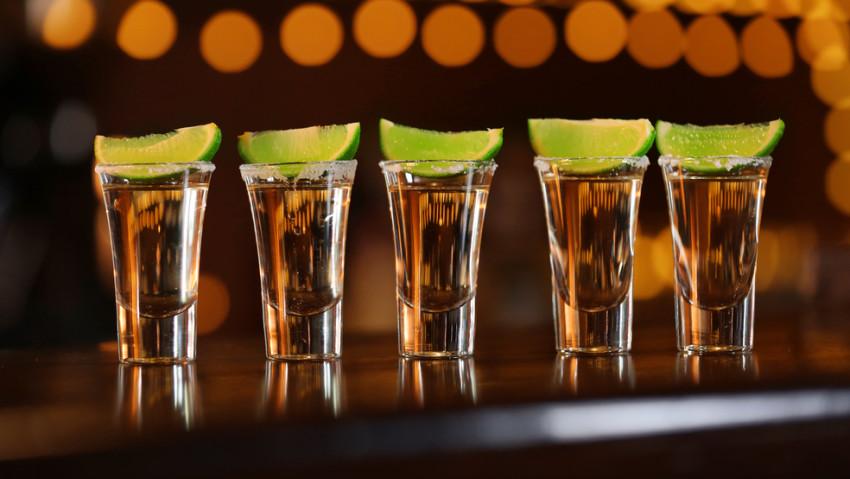 Drinks sind in Budapest günstig wie fast nirgendwo
