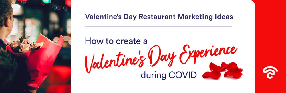 Valentine's-Day-Restaurant-Marketing-Ideas-how-to-create