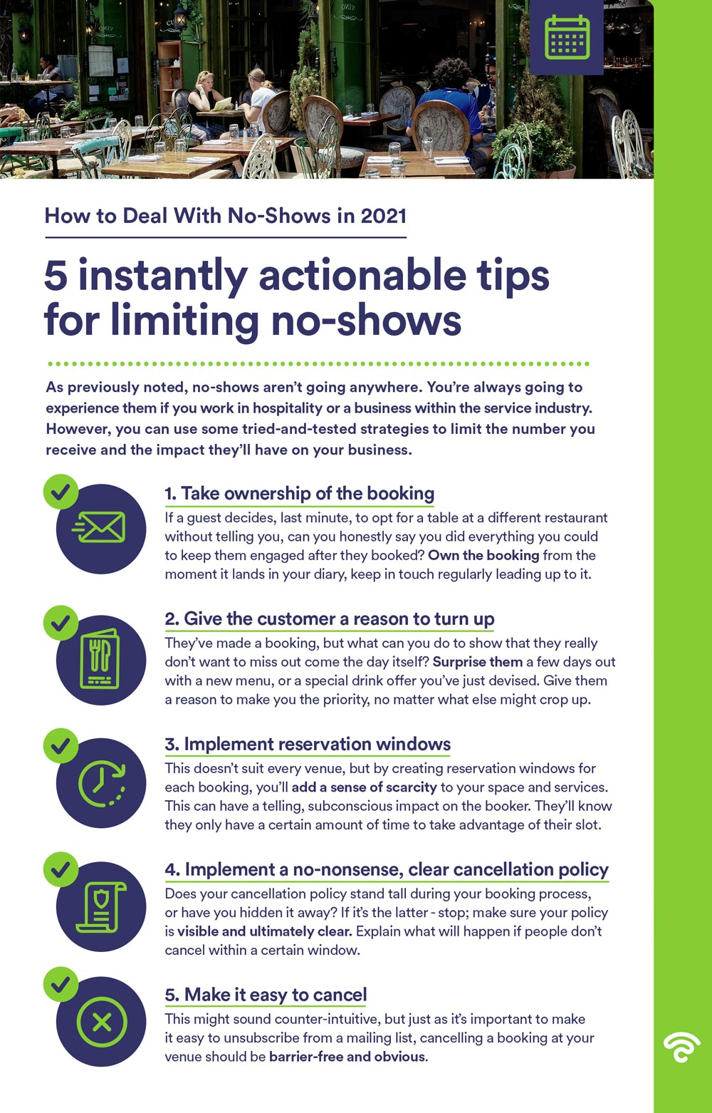 5-instantly-actionable-tips-for-limiting-no-shows