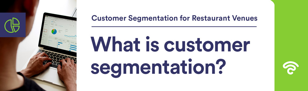 What-customer-segementation-header