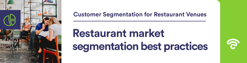 Restaurant-market-segmentation-best-practices