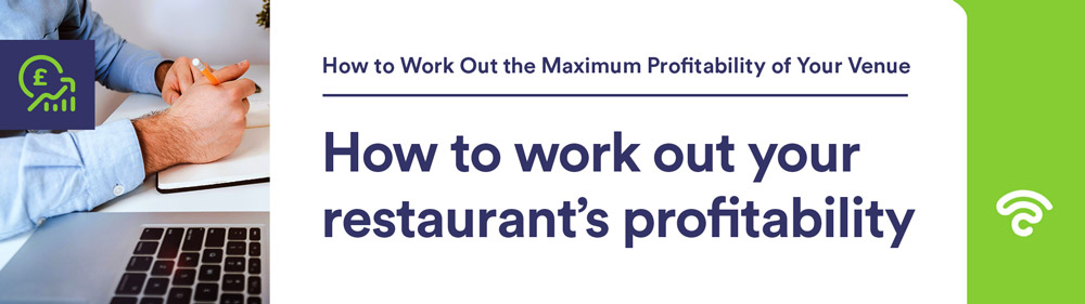 How-to-work-out-your-restaurant's-profitability