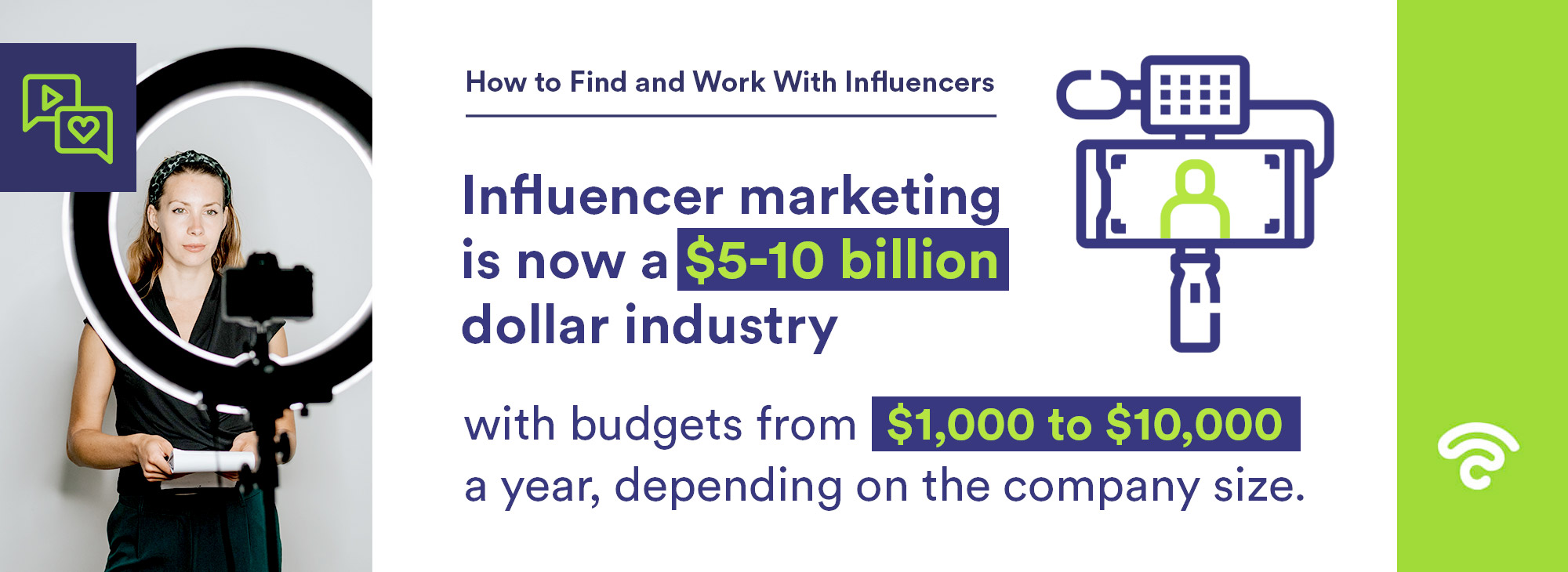 How-to-Find-and-Work-With-Influencers