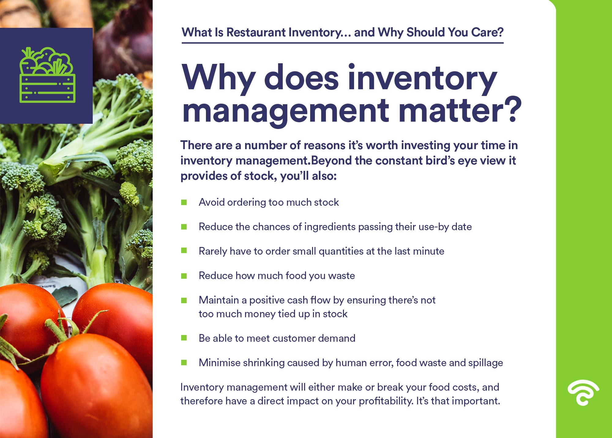 Why-does-inventory-management-matter