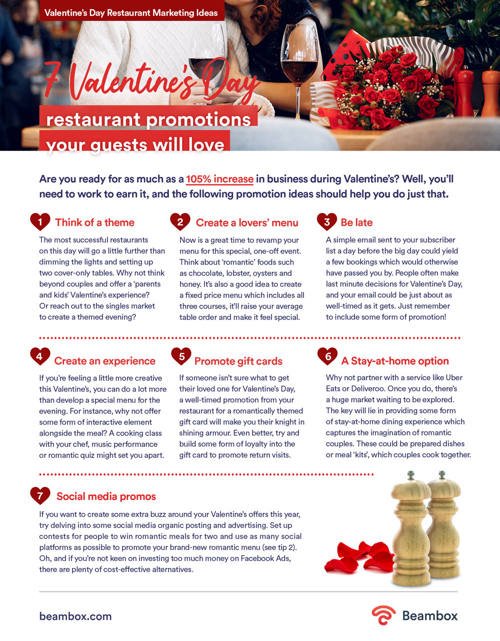 7-Valentine's-Day-restaurant-promotions-your-guests-will-love