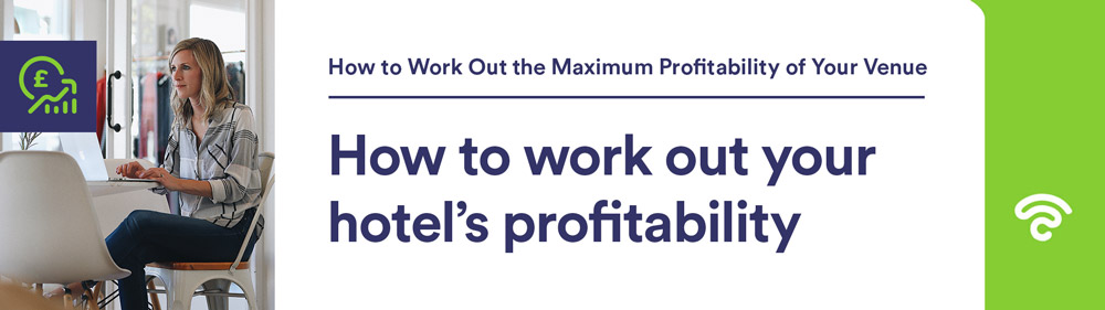 How-to-work-out-your-hotel's-profitability