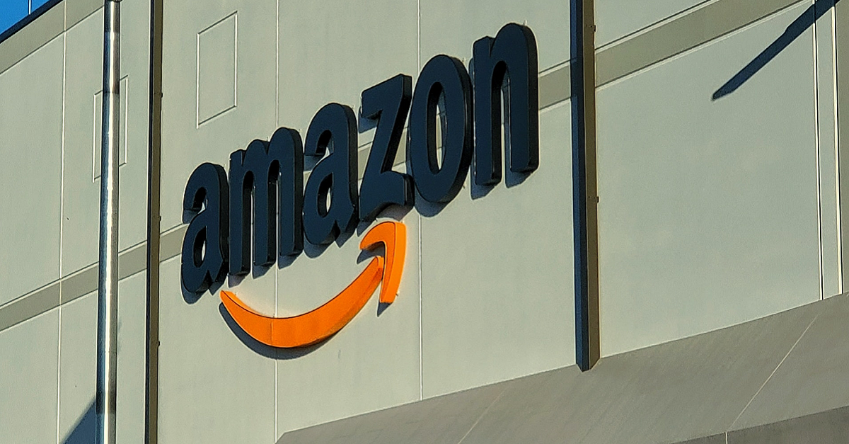 31% of Aussie online shoppers have access to Amazon Prime, up by 63% in less than a year
