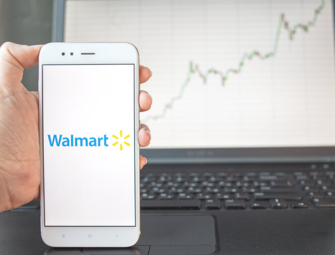ecommerce partner with walmart | Pattern