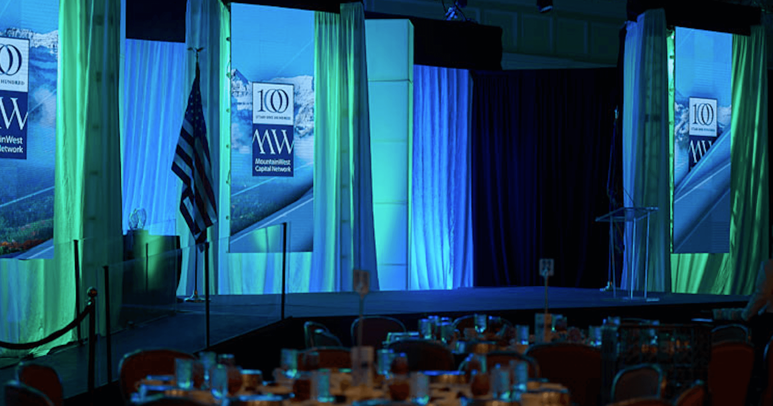 The MountainWest Capital Network recognized Pattern as the No. 15 Top Revenue Growth company in Utah at their annual Utah 100 Award event on Oct. 30, 2019