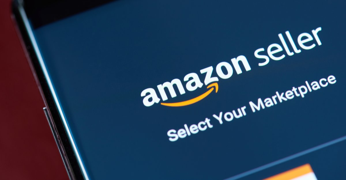 Pattern's Amazon experts review all the capabilities that Amazon 1P sellers have in comparison to Amazon 3P sellers so you can determine which option is best.