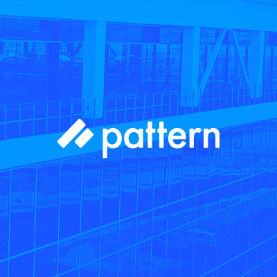 2018 - Pattern acquires Practicology, rebrands to Pattern company and moves to Lehi Utah headquarters